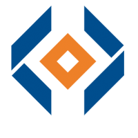 INIBSP_4c_Logo_groß